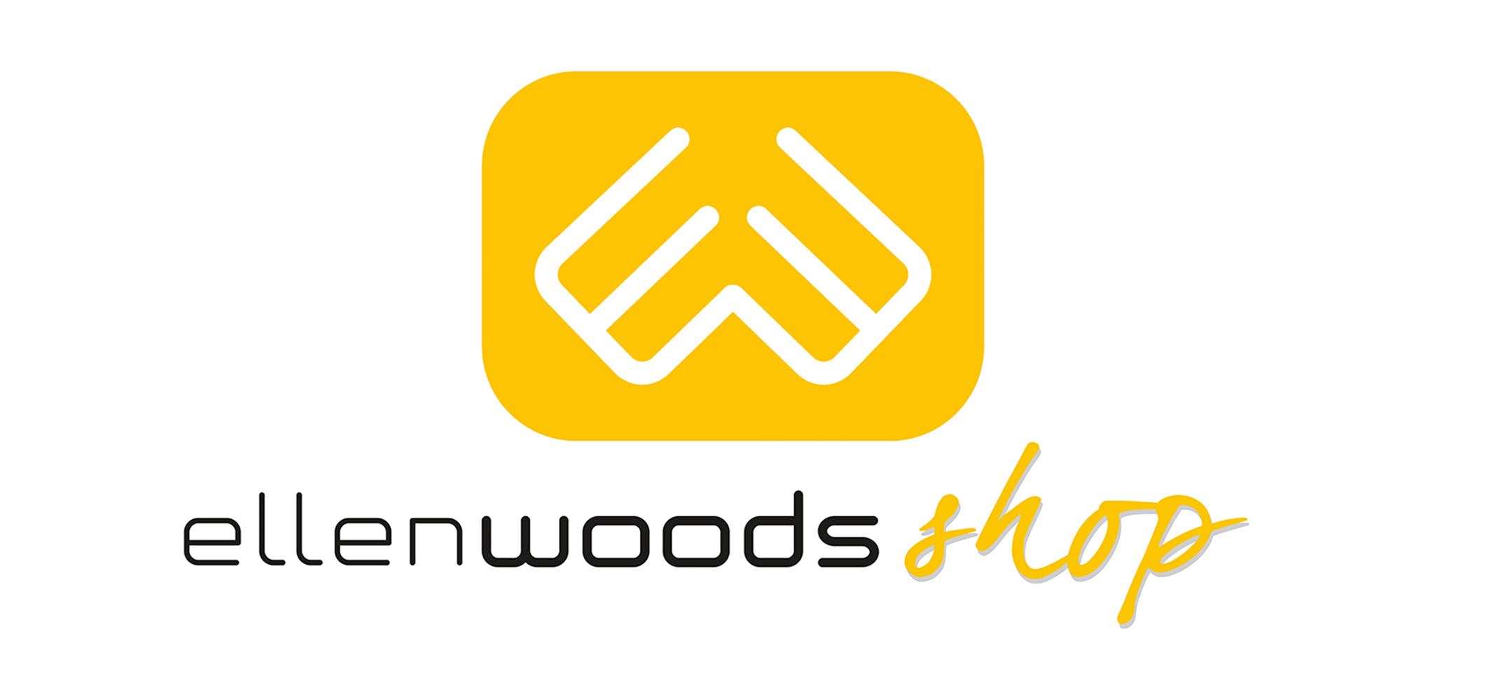 ellenwoods-shop
